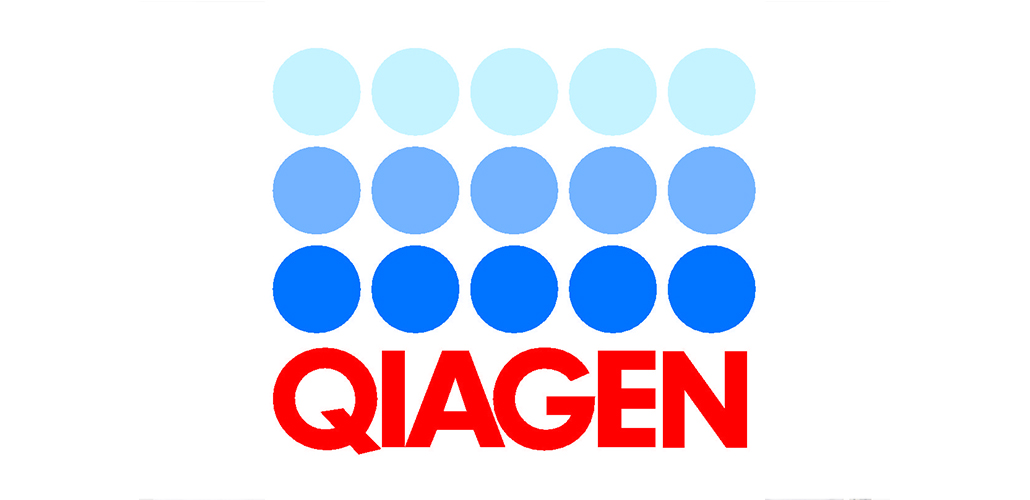 Find better ways to clean up your DNA with Qiagen