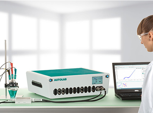 Multichannel Line instruments