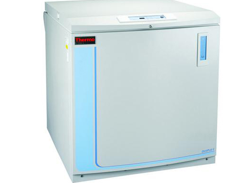 CryoPlus sample Storage Systems